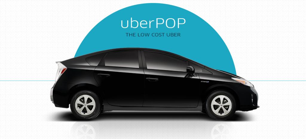 UberPOP-Bordeaux