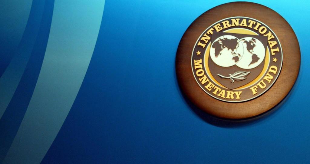 ++ FMI: +1% PIL ITALIA IN 2011, +1,3% NEL 2012 ++